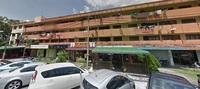 Shop For Rent at SS13, Subang Jaya