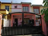 Property for Sale at Taman Lestari Putra