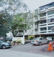 Property for Sale at Apartment Arena Shamelin