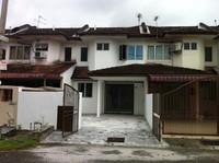 Property for Sale at Bandar Bukit Puchong