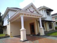 Property for Rent at Taman Bukit Saga