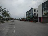 Property for Rent at Saujana Rawang