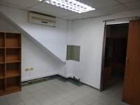 Property for Rent at Damansara Damai