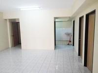 Apartment For Sale at Sri Camellia Apartment, Kajang