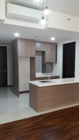 Property for Rent at The Tamarind