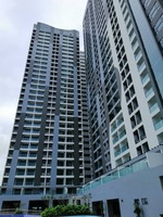 Property for Rent at Symphony Tower