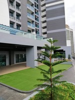 Property for Sale at Symphony Tower