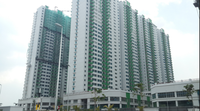 Condo For Sale at OUG Parklane, Old Klang Road