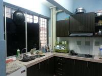 Property for Rent at Prisma Perdana