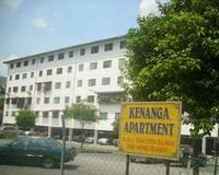 Property for Sale at Taman Dato Ahmad Razali