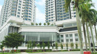 Property for Rent at The Link 2 Residences