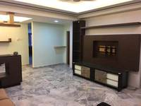 Terrace House For Sale at Section 1, Bandar Mahkota Cheras