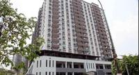 Condo Duplex For Rent at Kiara 1888, Mont Kiara
