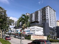 Property for Auction at Taman Sepakat Indah