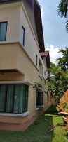 Property for Sale at Kiara View