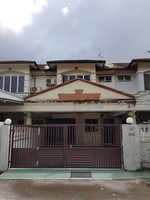 Property for Rent at Taman Seri Galing