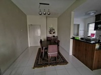 Property for Sale at D'Camelia Court
