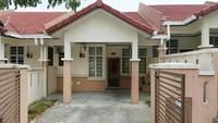Property for Sale at Taman Dato Demang