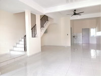Property for Sale at Laman Orkid
