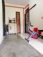 Property for Sale at Pangsapuri Kayangan