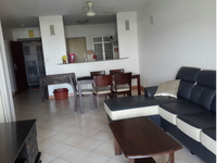 Property for Rent at Perdana Exclusive