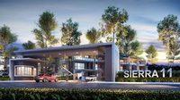 Superlink For Sale at Bandar Sierra, Puchong