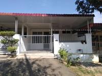 Property for Sale at Taman Lembah Jerai
