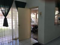 Property for Rent at BK5