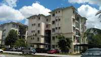 Property for Auction at Birchwood Court