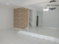 Property for Rent at Taman Desa Tebrau