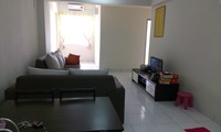 Property for Sale at Radius Residence