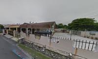 Property for Sale at Taman Sri Indah