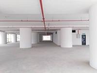 Office For Rent at Empire City, Damansara Perdana