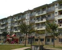 Property for Auction at Taman Cheras Intan