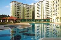 Property for Sale at Desaria Villa