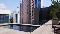 Condo For Sale at Pavilion Suites, Bukit Bintang
