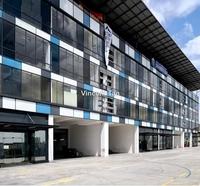 Property for Rent at Kawasan Perindustrian Balakong 18