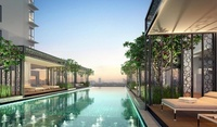Property for Sale at Setiawangsa Residency