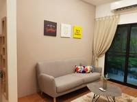 Property for Sale at Residensi Seri Wahyu