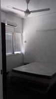 Apartment Duplex Room for Rent at Putra Apartment, Taman Setiawangsa