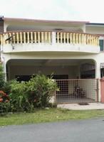 Property for Sale at Ujong Pasir