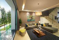 Terrace House For Sale at USJ 1, USJ