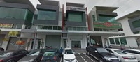 Property for Rent at Elite 33 Signature Business Park