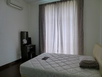 Condo For Rent at Subang Olives, Subang Jaya