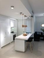 New Launch Property at Cantara Residences
