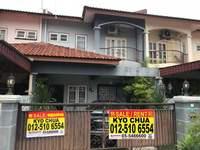 Property for Sale at Taman Menglembu Impiana Adril