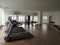 Serviced Residence For Sale at Mesahill, Putra Nilai