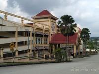 Property for Auction at Pasar Besar Negeri Sembilan