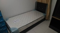 Condo Room for Rent at Pesiaran EcoHill Timur, Semenyih