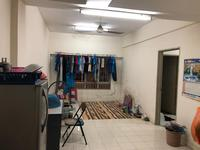 Property for Sale at Dataran Otomobil